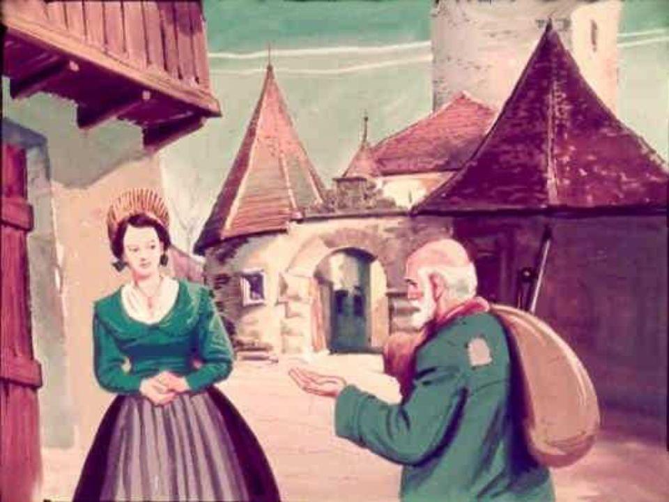 Ma quando infine si trovò, quasi inconsciamente, con gli occhi bassi, a stendere la mano ad una giovane donna, riuscì soltanto a mormorare timido e se