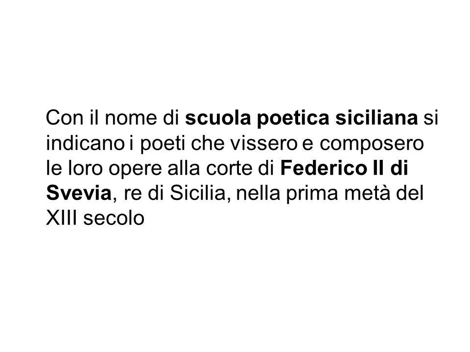 Sonetto Termine che deriva dal provenzale sonet = Suono, melodia Il sonetto è un componimento poetico costituito da 14 versi endecasillabi (11 sillabe), distinti in due quartine (strofe di quattro versi) e due terzine (strofe di tre versi)