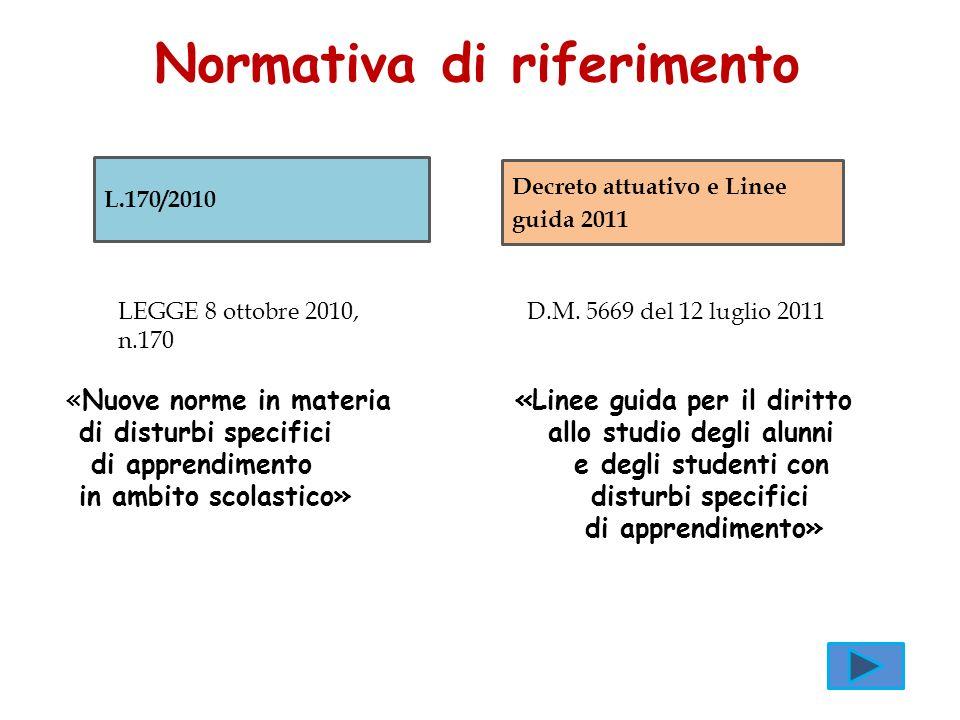 … e per consigli e informazioni Insegnanti Scuola Primaria Referenti dellArea 2 Natalicchio Anna Tiziana plesso «G.