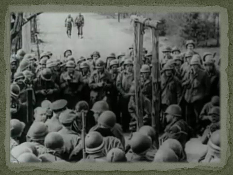 Il Giorno della Memoria è una ricorrenza internazionale che si celebra il 27 gennaio di ogni anno. I sopravvissuti del campo di concentramento di Ausc