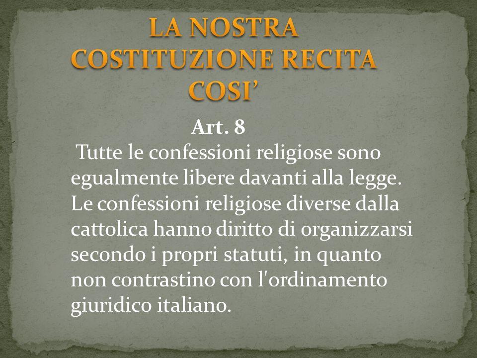 Il Giorno della Memoria Con la legge n. 211 del 20 luglio 2000 il Parlamento italiano aderisce alla proposta internazionale di dichiarare il 27 gennai