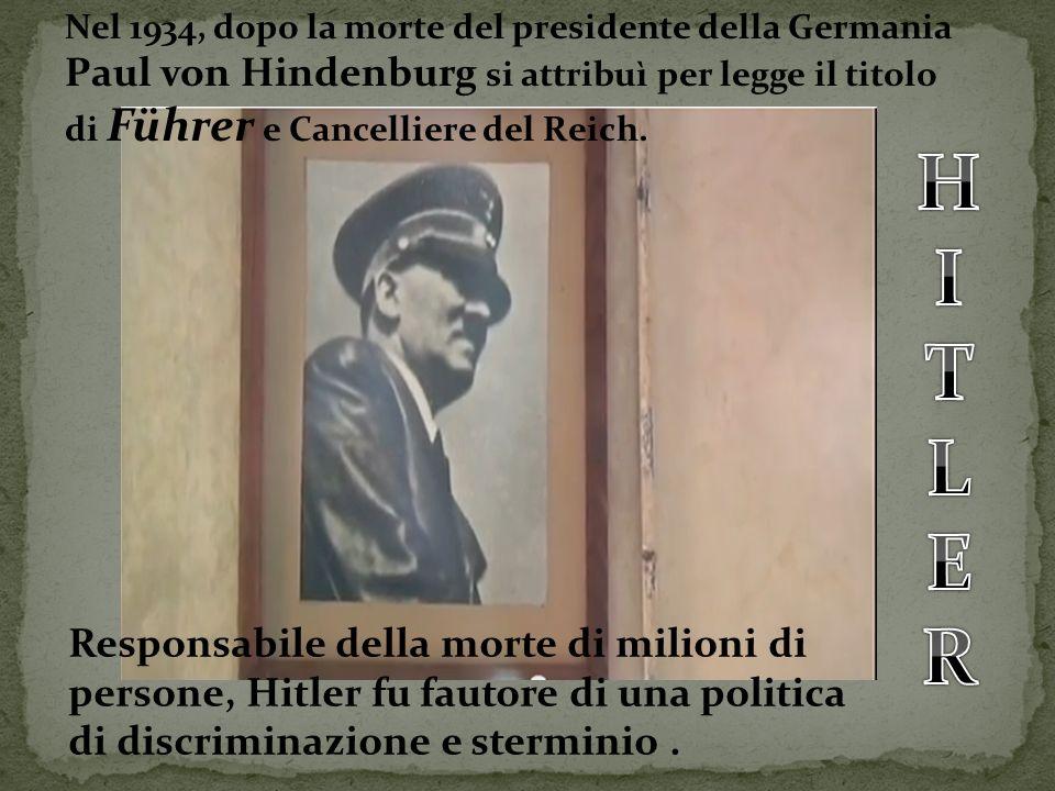 La segregazione degli ebrei proseguì, estendendosi a tutta l'Europa occupata dal Terzo Reich durante la seconda guerra mondiale.seconda guerra mondial