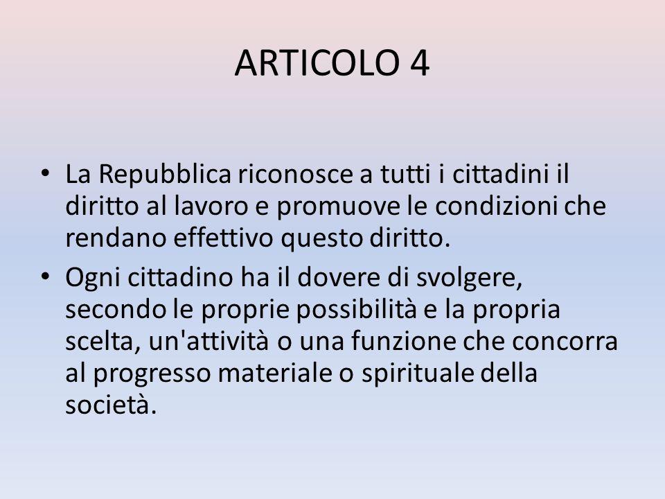 CONTRATTAZIONE COLLETTIVA Il fondamento giuridico risiede, da un lato, nell autonomia che l ordinamento giuridico riconosce alle organizzazioni sindacali (art.