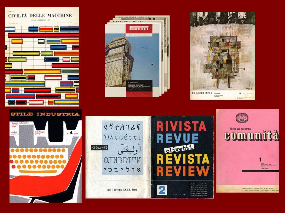 Tarocchi.Il mazzo visconteo di Bergamo e New York (Parma: Franco Maria Ricci, 1969) I.
