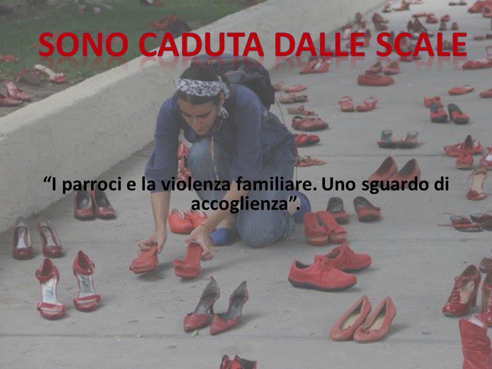 Partecipanti Giulia Tortora Antonella Scotto DAbbusco Francesca Rosa