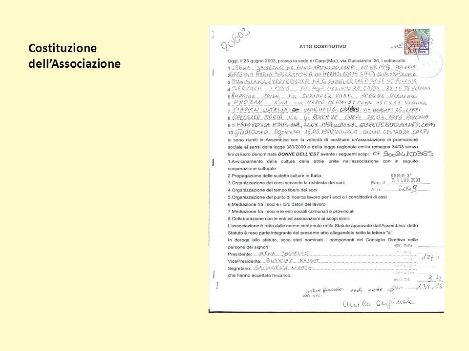 Sanatoria 2002 Guida alla sanatoria 2002 La legge cosiddetta Bossi - Fini in materia di immigrazione è stata pubblicata sul supplemento ordinario n. 1