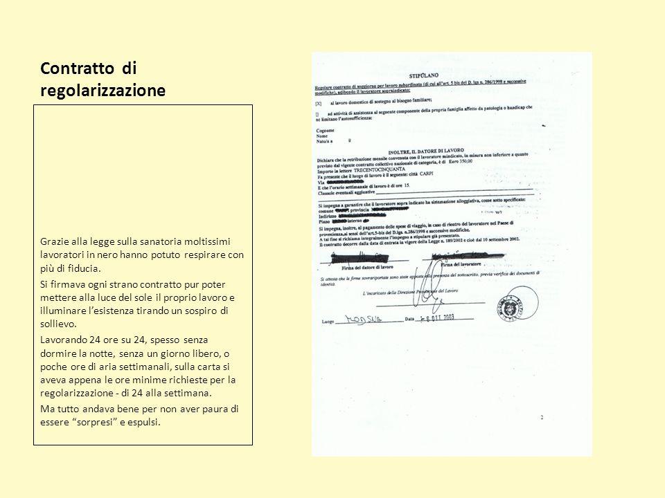 Costituzione dellAssociazione