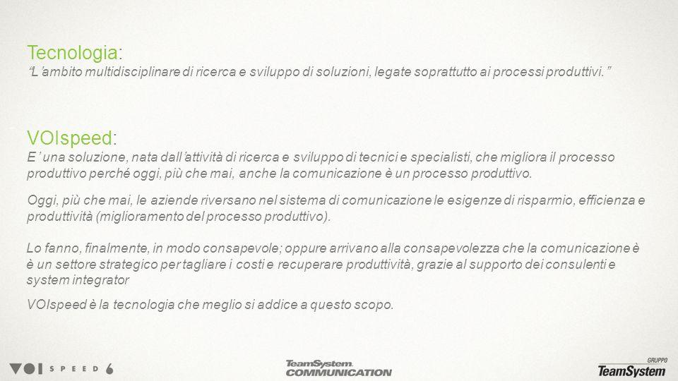 Potenza di calcolo + larga banda +unica GUI Azienda #3 - Dettaglio Studio Raspini, Mario Raspini, 1 telefono IP in studio, 1 a casa, 1 cellulare, 2 GUI Istanze multiple della stessa GUI, su PC e su tablet Stesso interno in azienda, a casa e su cellulare Internet Switch PoE 8 porte Internet