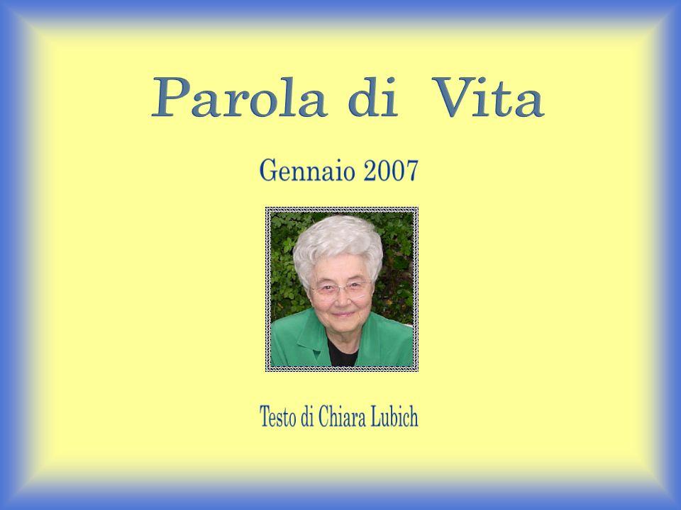 Elaborato da Anna Lollo in collaborazione con don Placido DOminaAnna LolloPlacido DOmina (Sicilia - Italia)