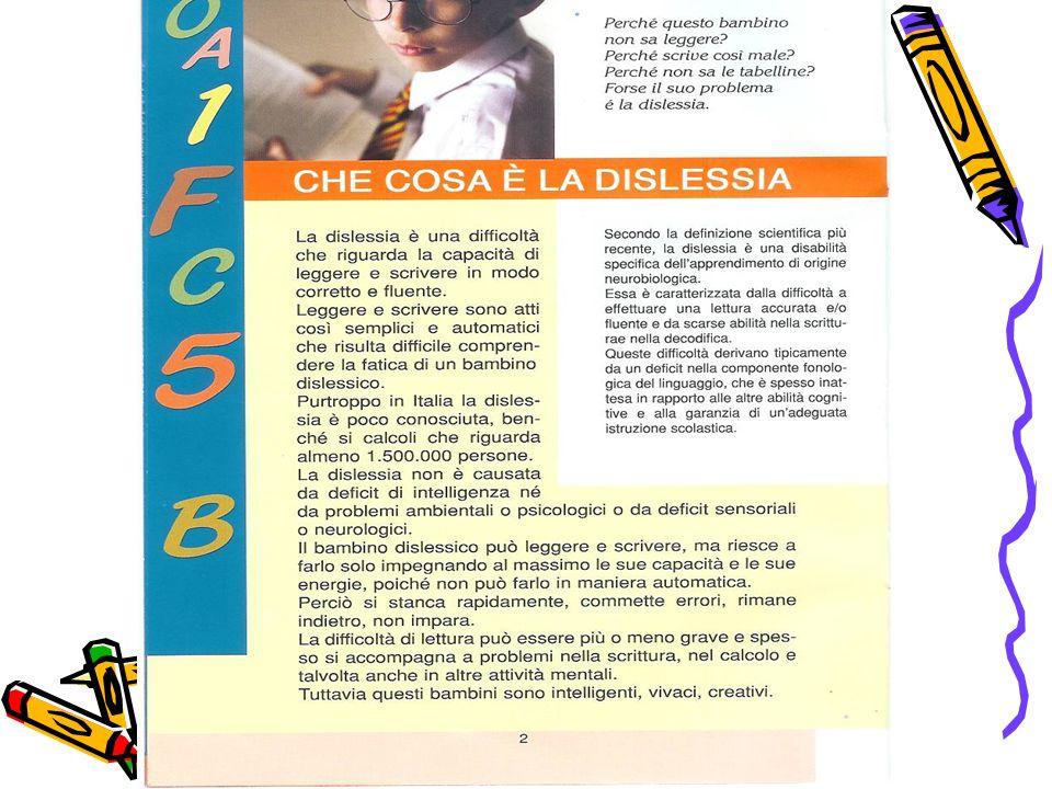 screening la scuola fa bene a tutti Pera Fumo Gola Biro Barca Fonte Strada Grande Carota Divano Balena Melone Scatola Candela Mandorla Fantasma