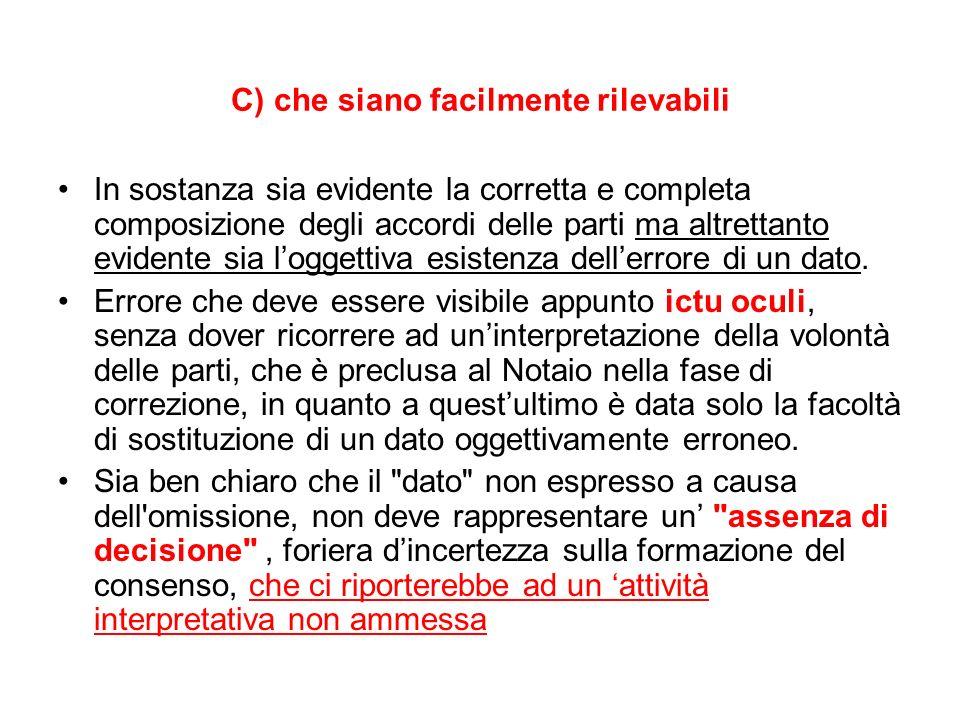 DICHIARAZIONI del D.LGS 192/2005 Le dichiarazioni in materia di rendimento energetico nelledilizia ( art.
