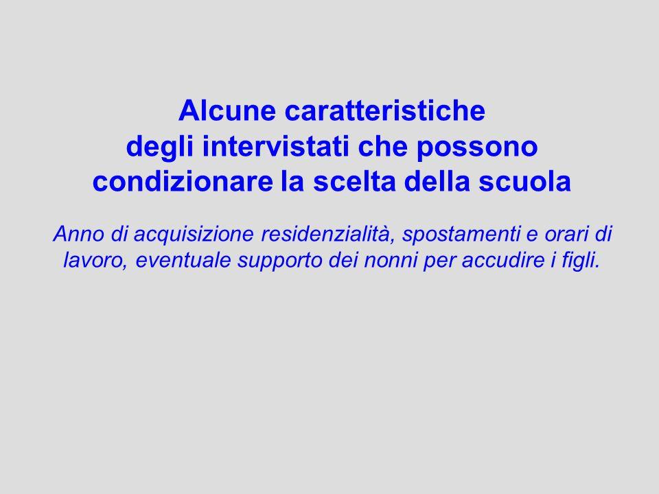 Conegliano Refrontolo Revine Lago Susegana Vittorio Veneto