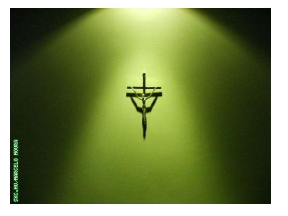 Siamo i fedeli ed i religiosi ed i sacerdoti della Parrocchia di San Pietro in Abbiategrasso.