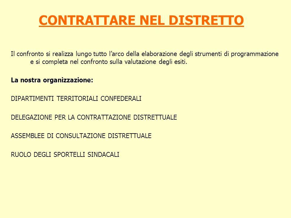La Vulnerabilita Sociale in Emilia-Romagna Rapporto IRES CGIL E.R.