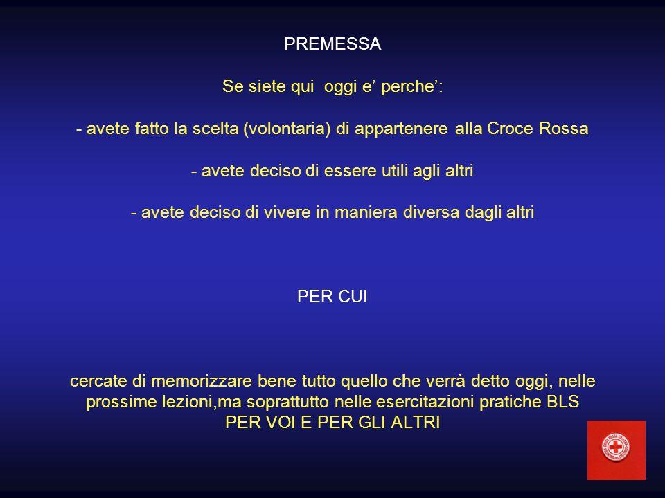 Fine - VDS Roma nord -