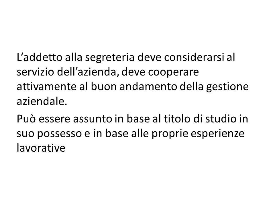 La disciplina del telelavoro in Italia La disciplina del telelavoro, per quanto riguarda il settore privato, è dettata principalmente dall accordo interconfederale del 9.06.2004, con cui i rappresentanti dei datori di lavoro e i sindacati confederali hanno recepito in Italia l accordo quadro europeo sul telelavoro del 16.07.2002 [2] (l Italia è stato il quinto paese in ordine temporale ad aver recepito tale accordo).datori di lavorosindacatiItalia [2]Italia L accordo quadro mira a fornire una disciplina generale dell istituto, lasciando ai contratti collettivi di settore l introduzione di norme più dettagliate.contratti collettivi Il principio fondamentale della disciplina è quello della volontarietà: il telelavoro è modalità di svolgimento della prestazione lavorativa che può essere adottata solo previo accordo, individuale o collettivo, tra le parti.accordo L accordo quadro pone a carico del datore di lavoro i costi di fornitura, installazione, manutenzione e riparazione degli strumenti informatici, nonché quelli necessari per fornire i supporti tecnici necessari allo svolgimento del lavoro.datore di lavoro È inoltre previsto che il datore di lavoro debba adottare tutte le misure opportune per prevenire l isolamento del lavoratore e per tutelarne la salute e la riservatezza.riservatezza Al lavoratore è posto l obbligo di aver cura degli strumenti di lavoro e di informare tempestivamente l azienda in caso di guasti o malfunzionamenti delle attrezzature.