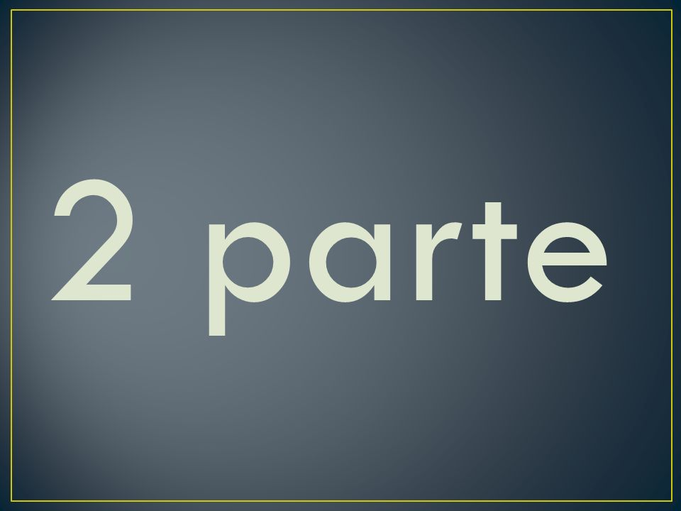 2 parte