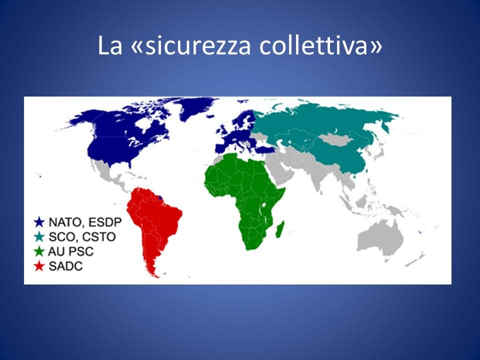 I privilegi del «moderno Principe» Privilegio internazionale sulle risorse – potere giuridico di conferire globalmente diritti di proprietà validi sulle risorse di un Paese.