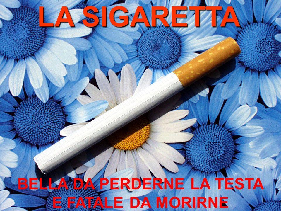 HO DECISO, SMETTO DI FUMARE.SMETTERE DI FUMARE E UNA SFIDA.