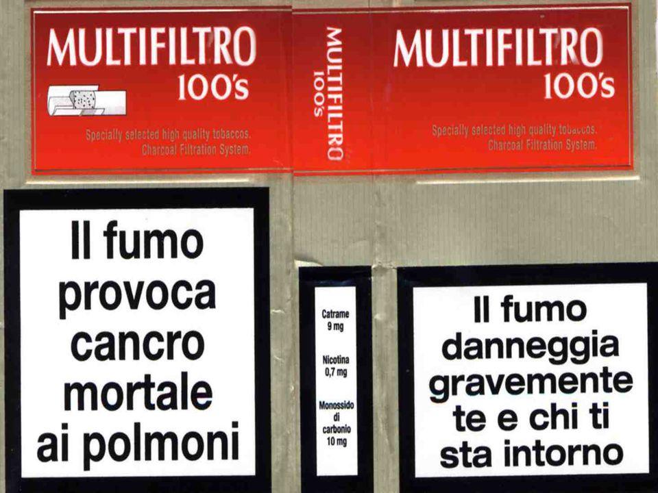 HO DECISO, SMETTO DI FUMARE.COME FARE. DI COLPO GRADUALMENTE ENTRAMBE LE SOLUZIONI SONO POSSIBILI.