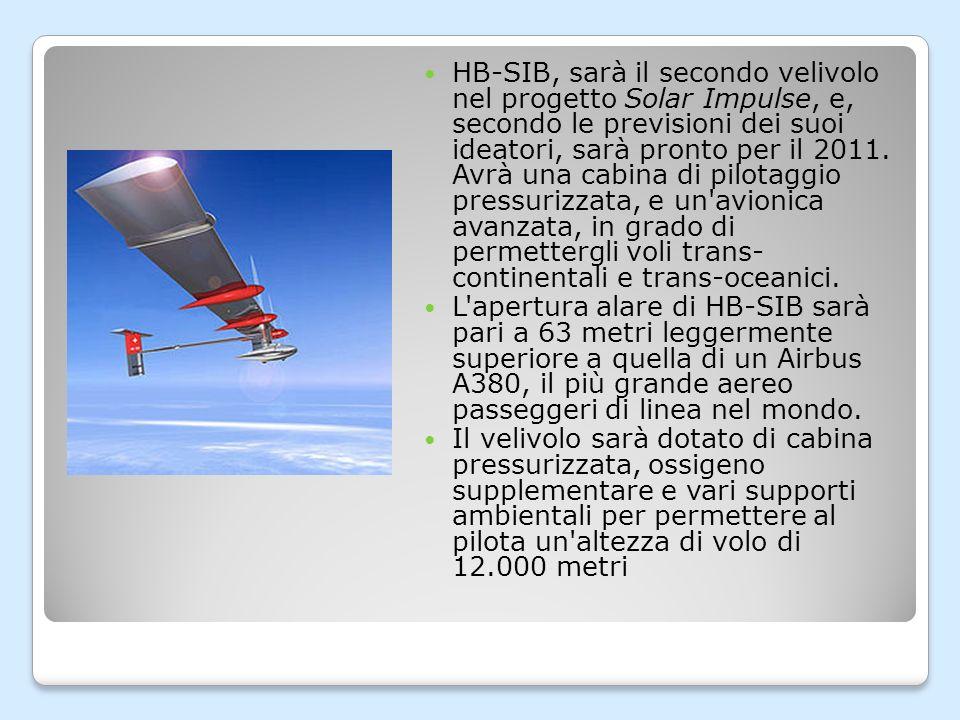 Speriamo che il video e la presentazioni vi siano piaciuti GRAZIE FONTI http://it.wikipedia.org/wiki/Solar_Impulse http://www.ilsole24ore.com/art/SoleOnLine4/dossier/Ec onomia e Lavoro/risparmio-energetico/frontiere/solar- imp http://www.20min.ch/videotv/?vid=97492&cid=17