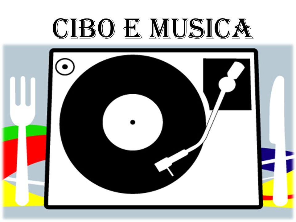 Cibo e musica per bambini PAPPA COL POMODORO (cucina toscana) Pappa col pomodoro 1 Ingredienti: 400 gr.