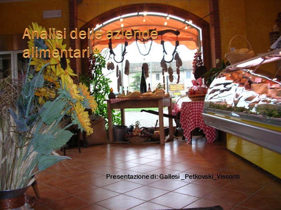 Nel cuore della Val Tidone, quello più vero e genuino, si trova immersa l azienda agricola Madonna del Popolo .