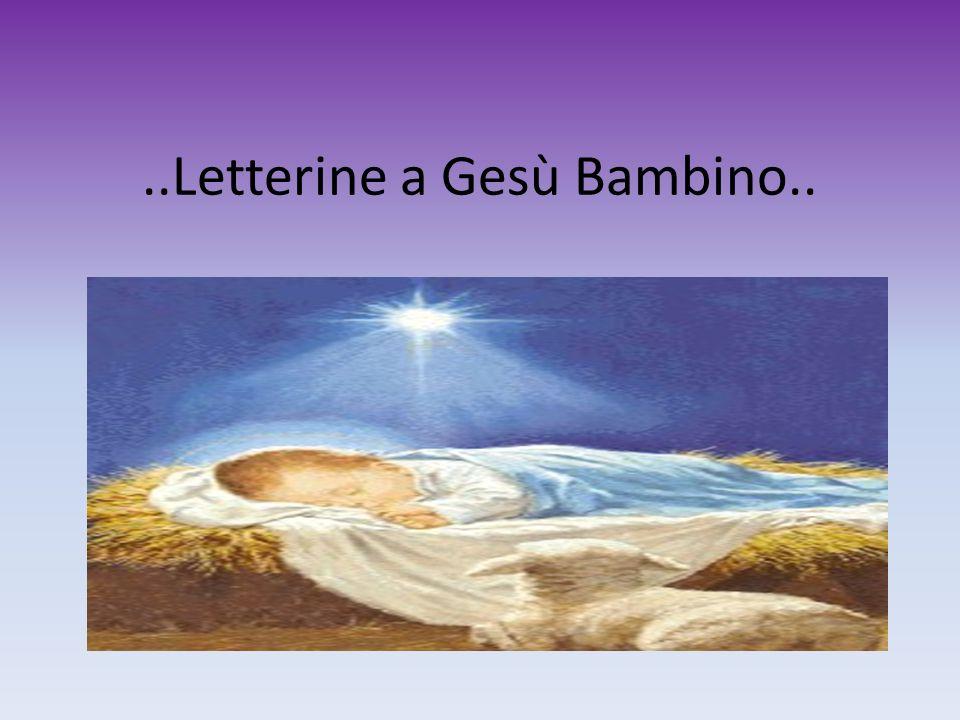 A Gesù bambino (Umberto Saba) di Umberto Saba La notte è scesa e brilla la cometa che ha segnato il cammino.