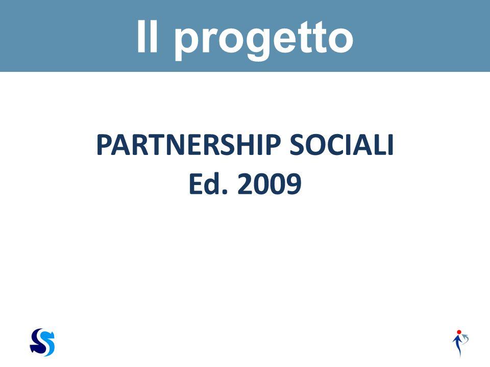 Assessorato alle politiche sociali Con il compito di monitorare il corretto svolgimento del progetto e diffonderne i risultati Il comitato promotore