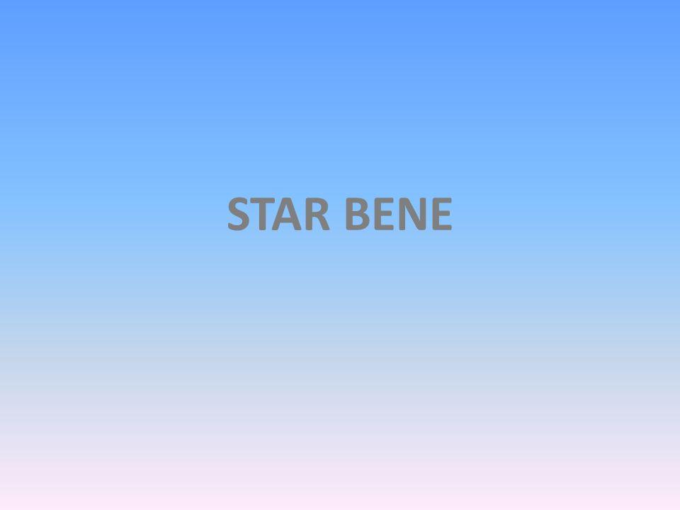 STAR BENE