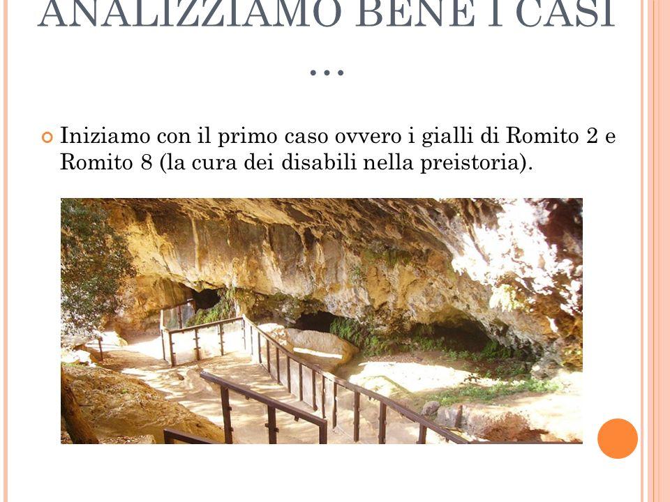 ICONA DELLA BELLEZZA FEMMINILE La Venere Italica di A.Canova del 1812 Ritenuta per secoli un icona della bellezza femminile, ispiro lo scultore A.Canova per la sua Venere Italica