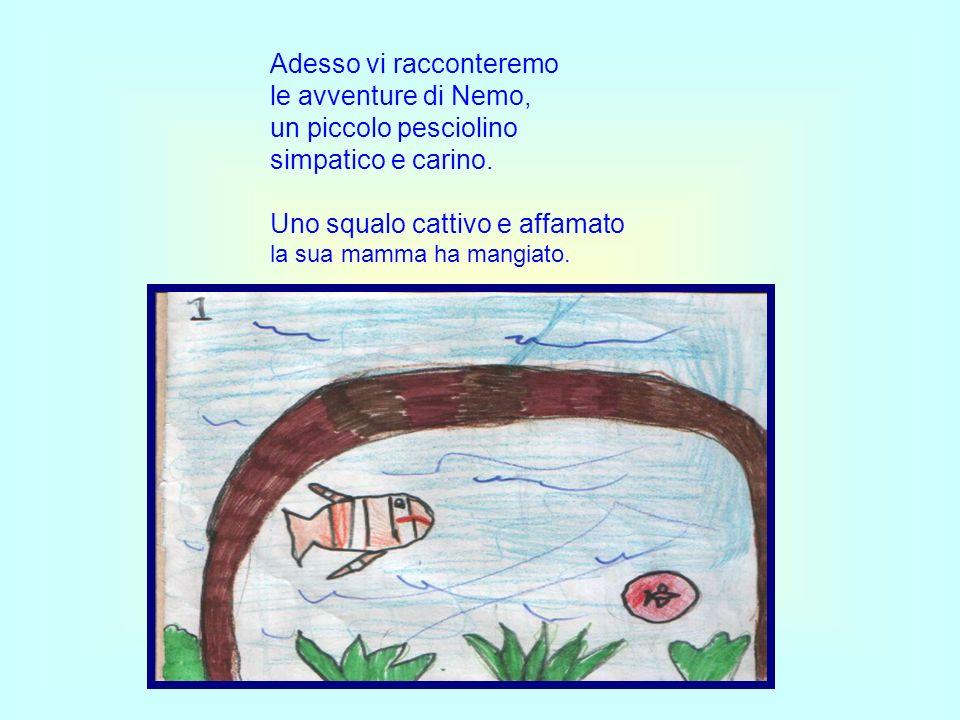 CLASSI PRIME ANNO SCOLASTICO 2003-2004