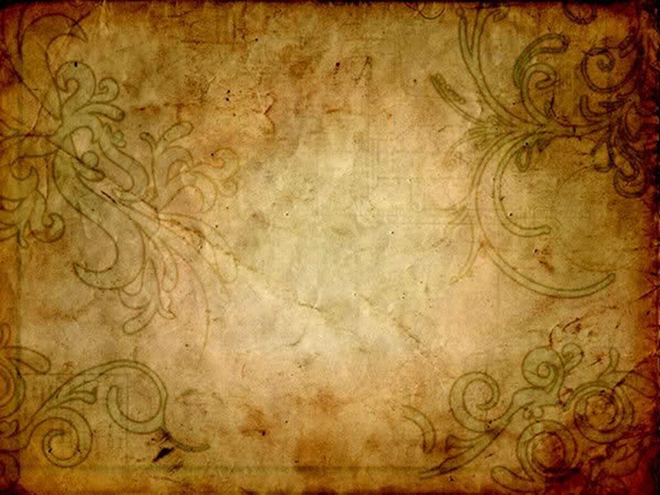 Forse è il momento di cercare il tesoro sepolto e dimenticato della nostra genesi e del nostro destino.
