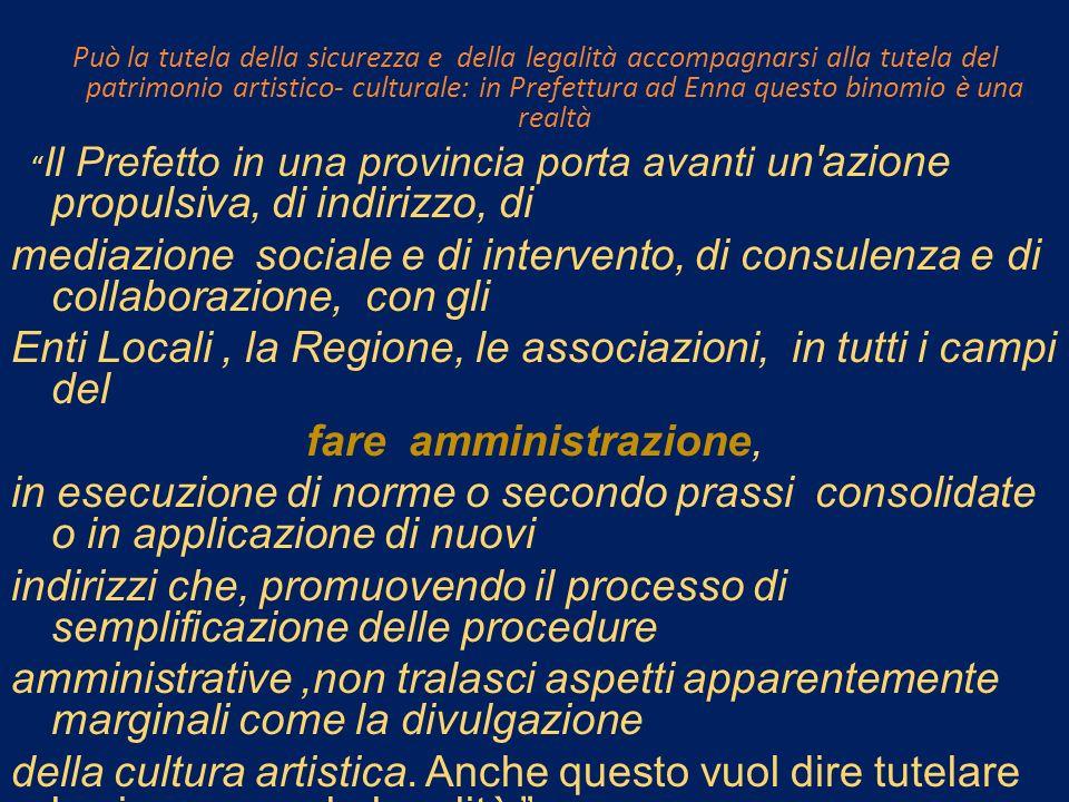 ITINERARIO :ICONOGRAFIA MARIANA COMUNE DI BARRAFRANCA CHIESA DI SAN FRANCESCO DASSISI