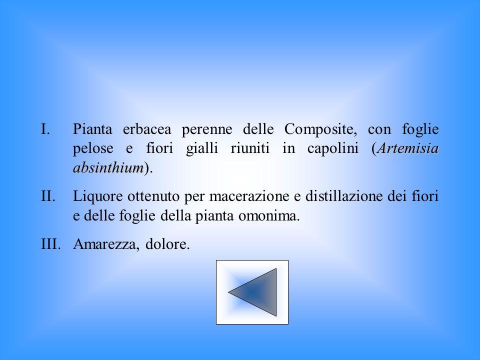 Apicio e la cucina dellantica Roma Assenzio Malabatro Terebinto Tebani Costo Scalcare Orciuolo Vitalba Impeciato Cumino Laser Spelta Otre