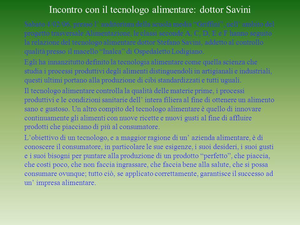 Tabelle nutrizionali Acqua SantAnna Bicarbonati HCO 3 26.2 Solfati SO 4 7.8 Silice SiO 2 5.2 Sodio Na + 0.9 Calcio Ca ++ 10.5 Nitrati No3-0.9 Fluoruri