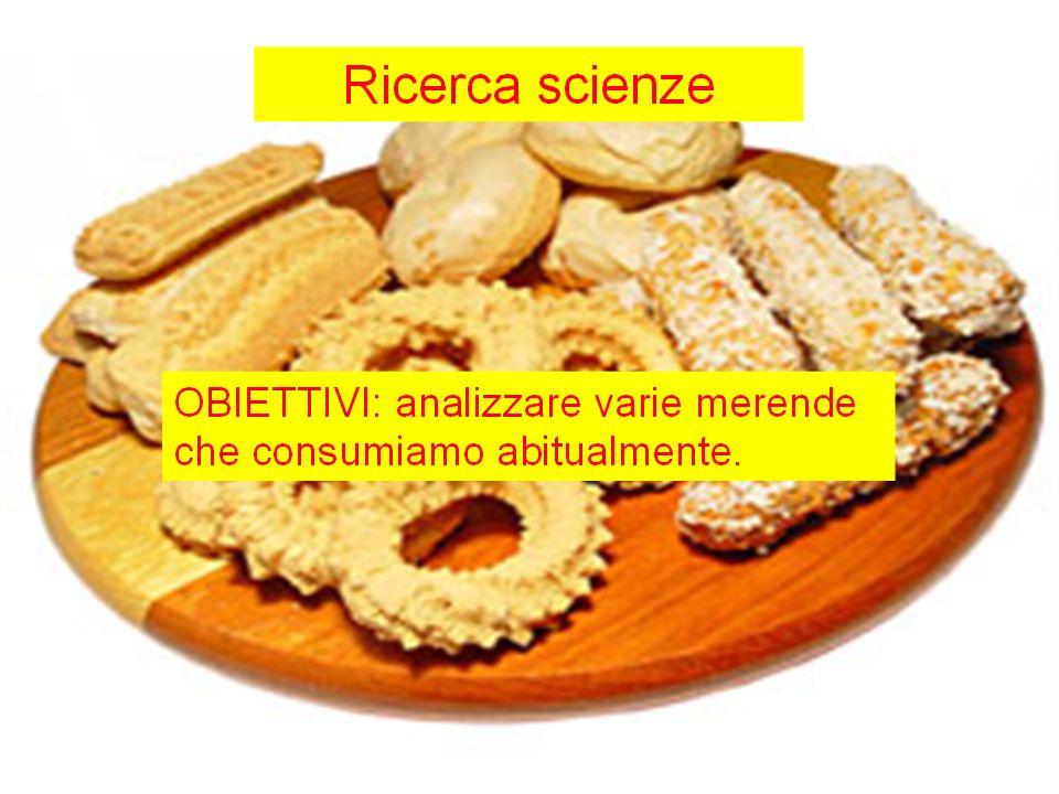 Finger food: cibo da consumare con le mani Snack: spuntino affrettato Coffee break: pausa caffè Winebar: enoteca