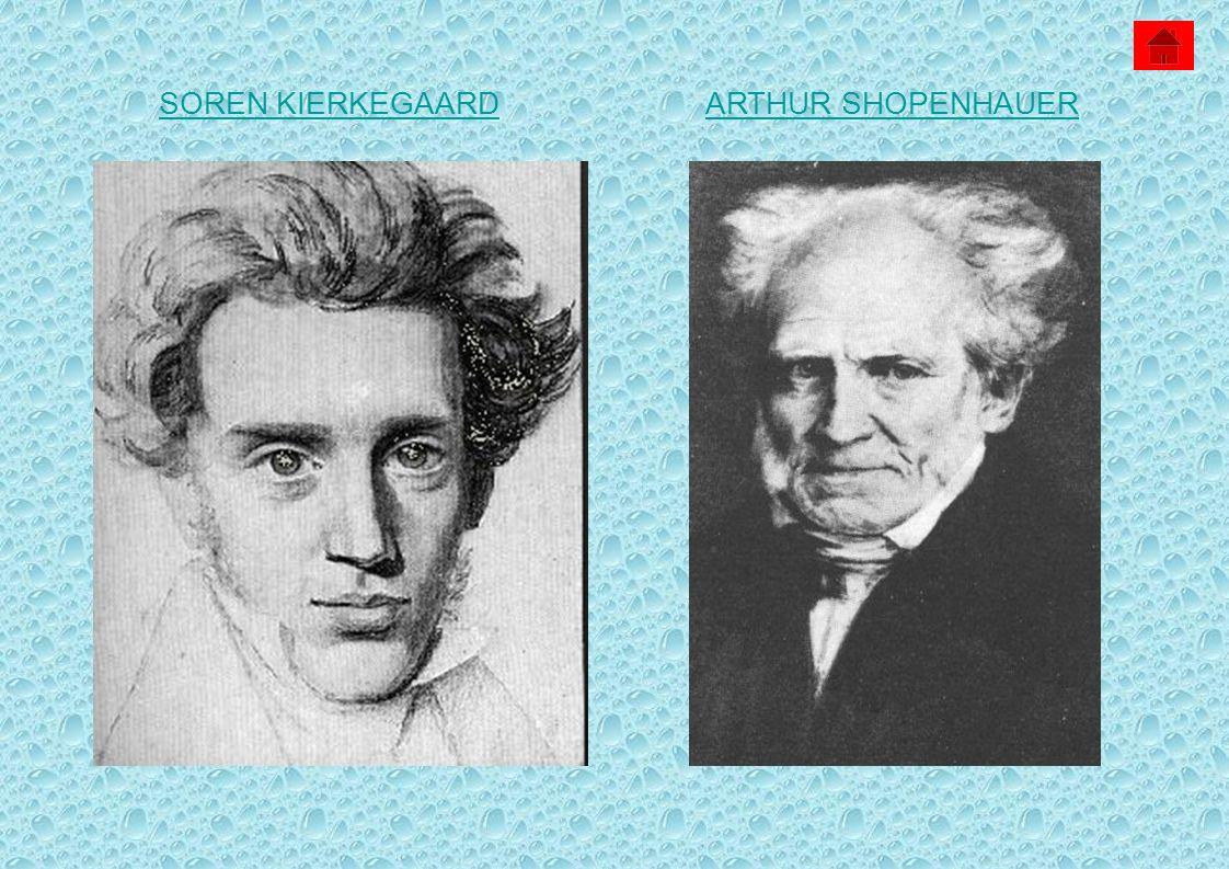 IL PESSIMISMO DI SHOPENHAUER Ciò che caratterizza la filosofia della natura di Shopenhauer è laffermazione che gli esseri fenomenici,nei quali si manifesta la volontà,si trovano in perpetua lotta fra loro: lotta irriducibile,senza pietà,in tutti i gradi dellesistenza.