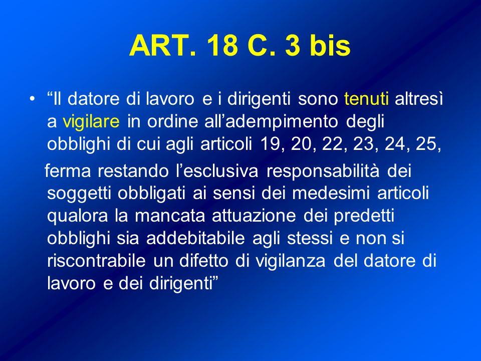 ART.18 C.