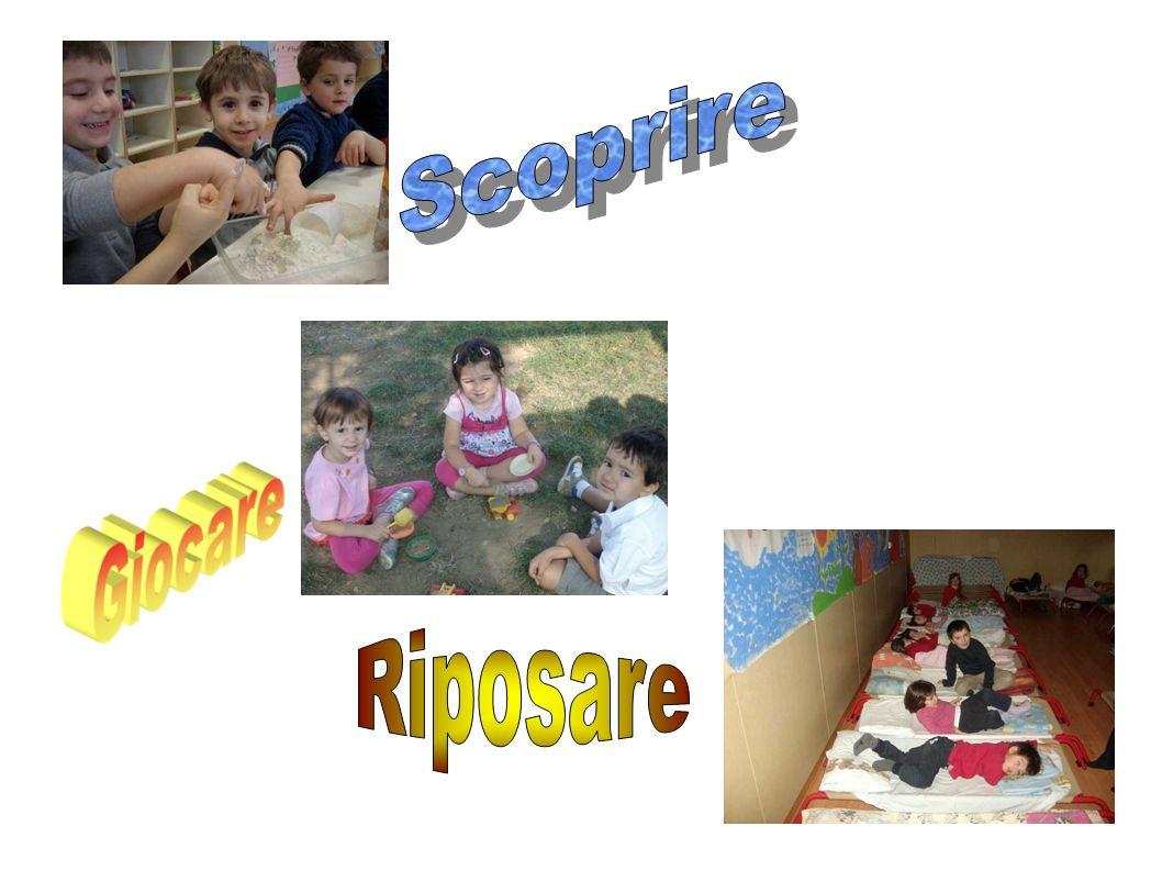 ISTITUTO COMPRENSIVO DI RIVERGARO E GOSSOLENGO VIA ROMA 19 RIVERGARO tel 0523/958671- fax 0523/952492 sito internet www.icri-go.it Dirigente Scolastico Dott.ssa MARICA DRAGHI SCUOLA DELLINFANZIA STATALE di GOSSOLENGO ISOLA GAIA Via della Cooperazione n° 36 GOSSOLENGO Tel 0523/770040 fax 0523/770040