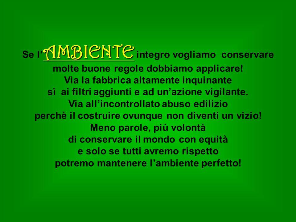 LLIBERTA Dal vocabolario: La condizione di chi è libero, la facoltà delluomo di agire e di pensare in piena autonomia.
