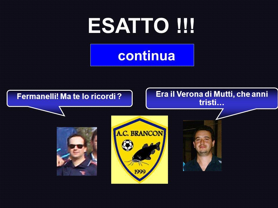Campionato 1994-1995, serie B. Quale giocatore fu cannoniere del Verona in unopaca stagione chiusa al decimo posto ? A : Pippo Inzaghi B : Caio Lunini