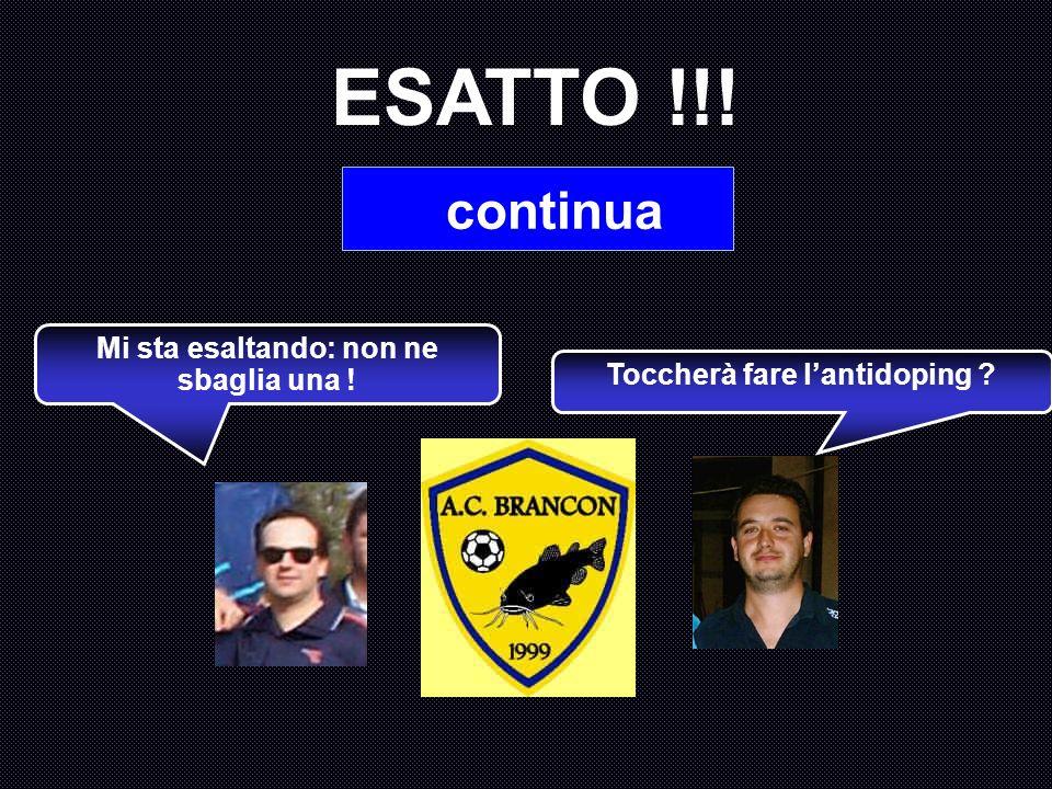 Chi vinse ledizione 2005 del Torneo Emanuele Carrara disputatasi a Brancon ? A : Tasi e Tira B : Brancon C : Atletico Babau D : Casaleone Ancora tre r
