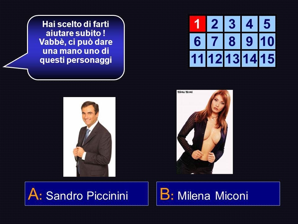 Nel giugno 2005 si disputa a Brancon il Torneo di calcio alla memoria di Emanuele Carrara. Che edizione è ? A : Terza B : Quarta C : Quinta D : Sesta