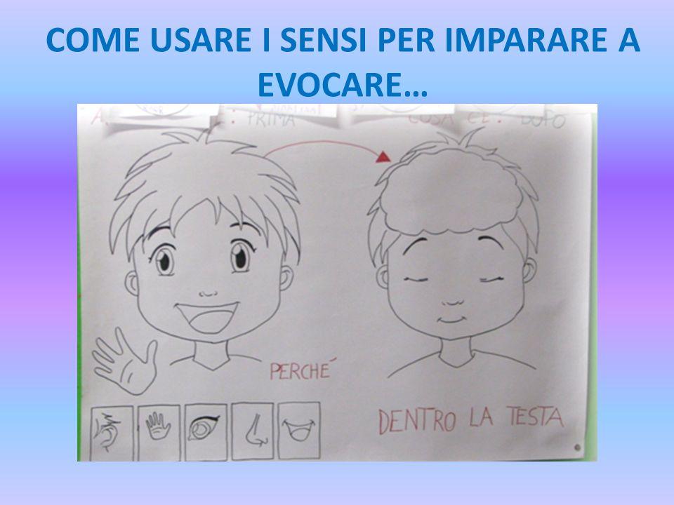 STUDIO DI UN CASO - FRANCESCO (anni 9 - classe 4^) Francesco frequenta la classe 4^.