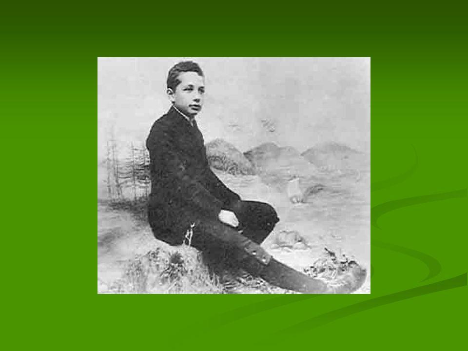 A Mileva Milano, 13 agosto o 6 settembre 1900 Mia cara micina, oggi ho ricevuto la tua raccomandata,....