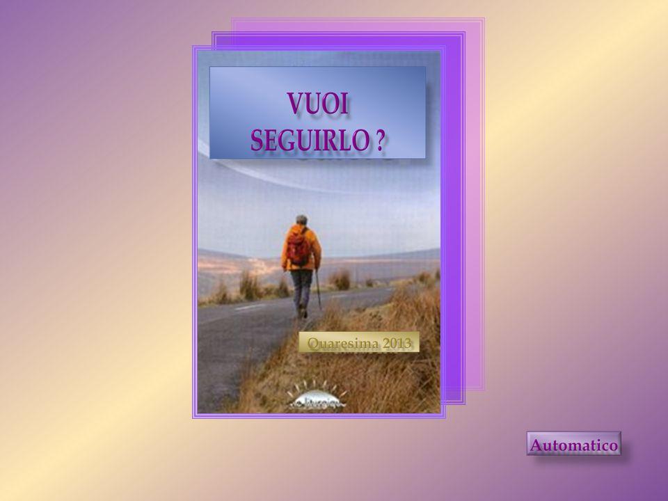http://pages.videotron.com/ddm/