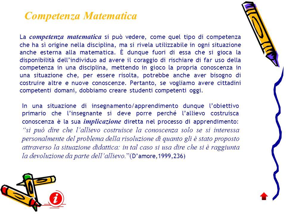 Seconda prova: Trova la combinazione Mago Cancellino: > Il Mago distribuisce ai capitani le chiavi numerate da uno a sei ed il folletto+1.