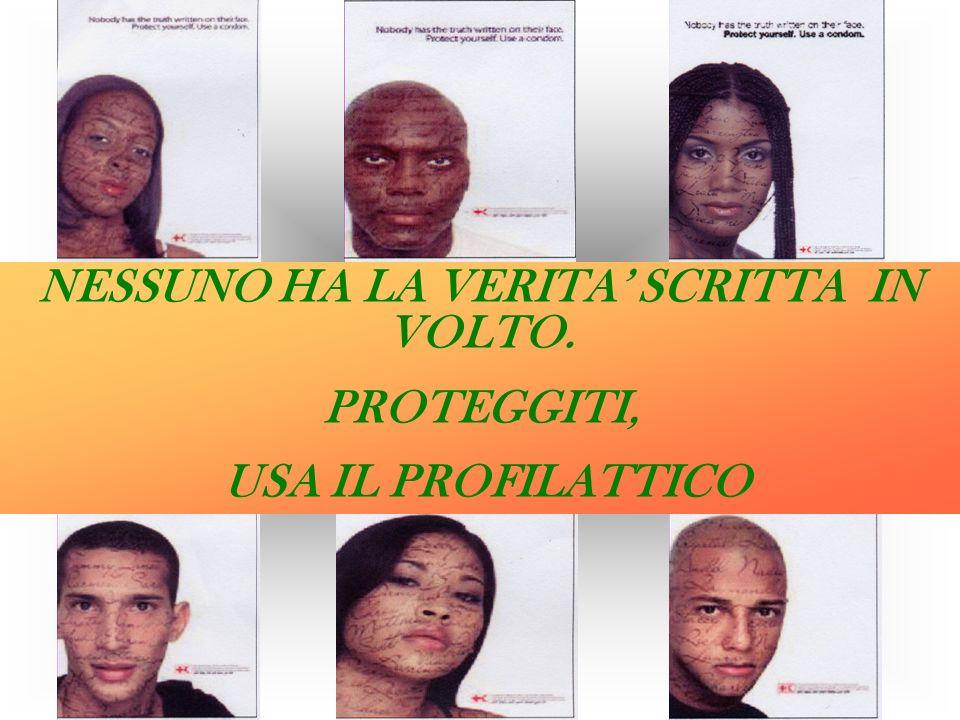 Fondazione Villa Maraini O.N.L.U.S. DATI COMPLESSIVI dal 25-3-1992 al 31-12-2008