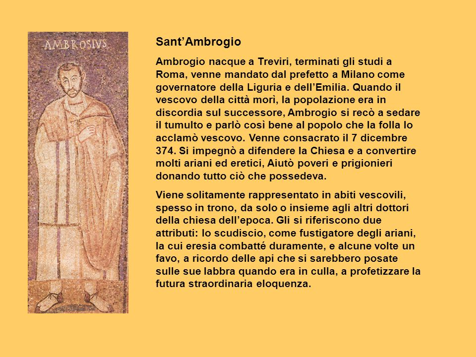 Bibliografia Itinerari archeologici E.Arslan.